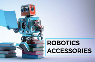 robotic-accessories