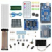 UNO R3 Starter Kit With 16 Basic Arduino Projects