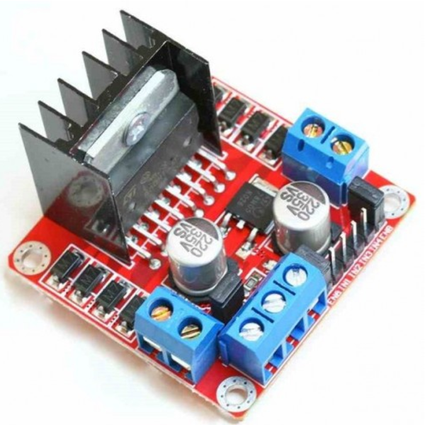 l298-2a-dual-motor-driver-module-with-pwm-control