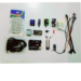 RTLABS IOT STARTER KIT